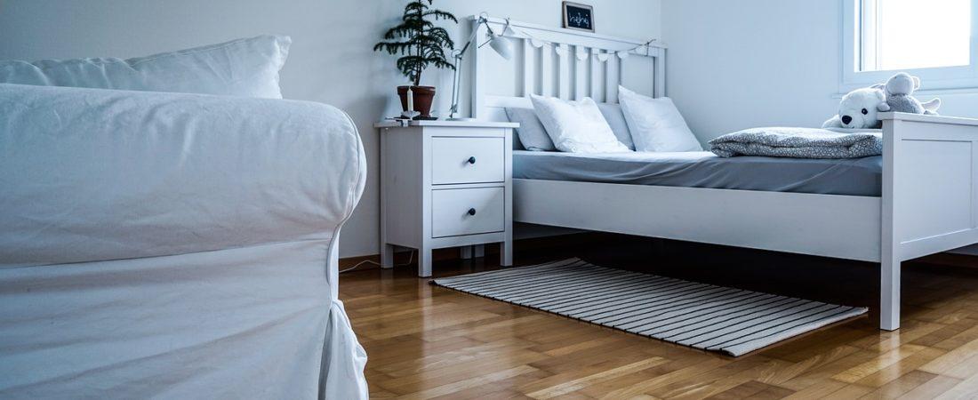 bett-schlafen-komfortabel