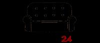 komfortabel24.de