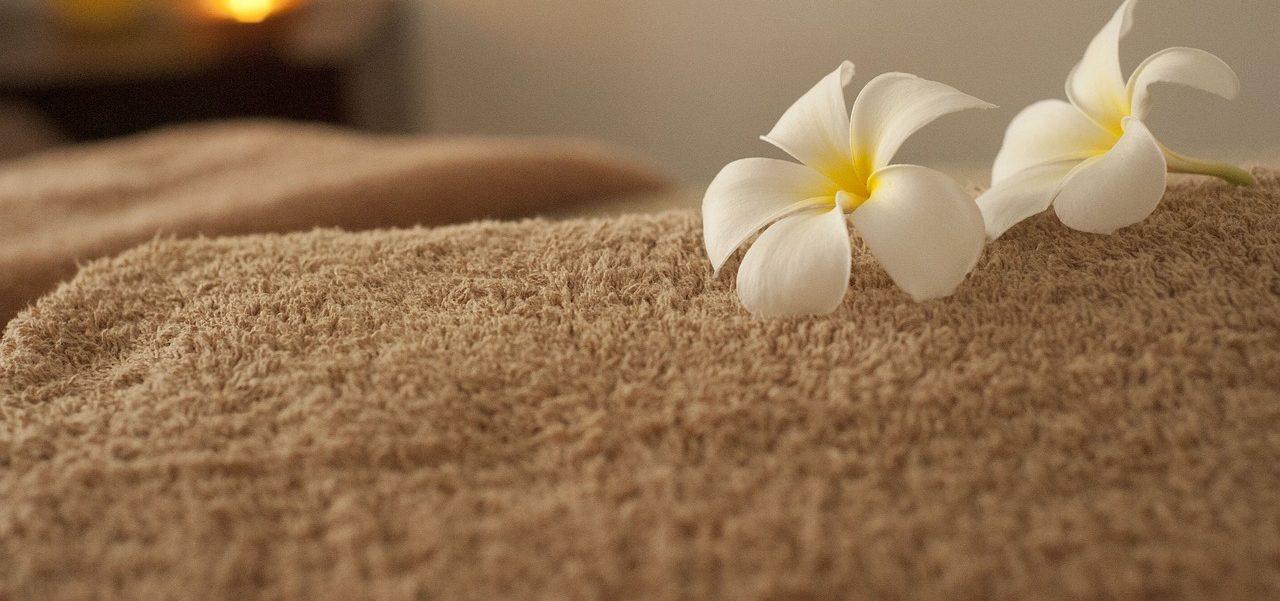 elektrische-massage-matratze-ratgebertest