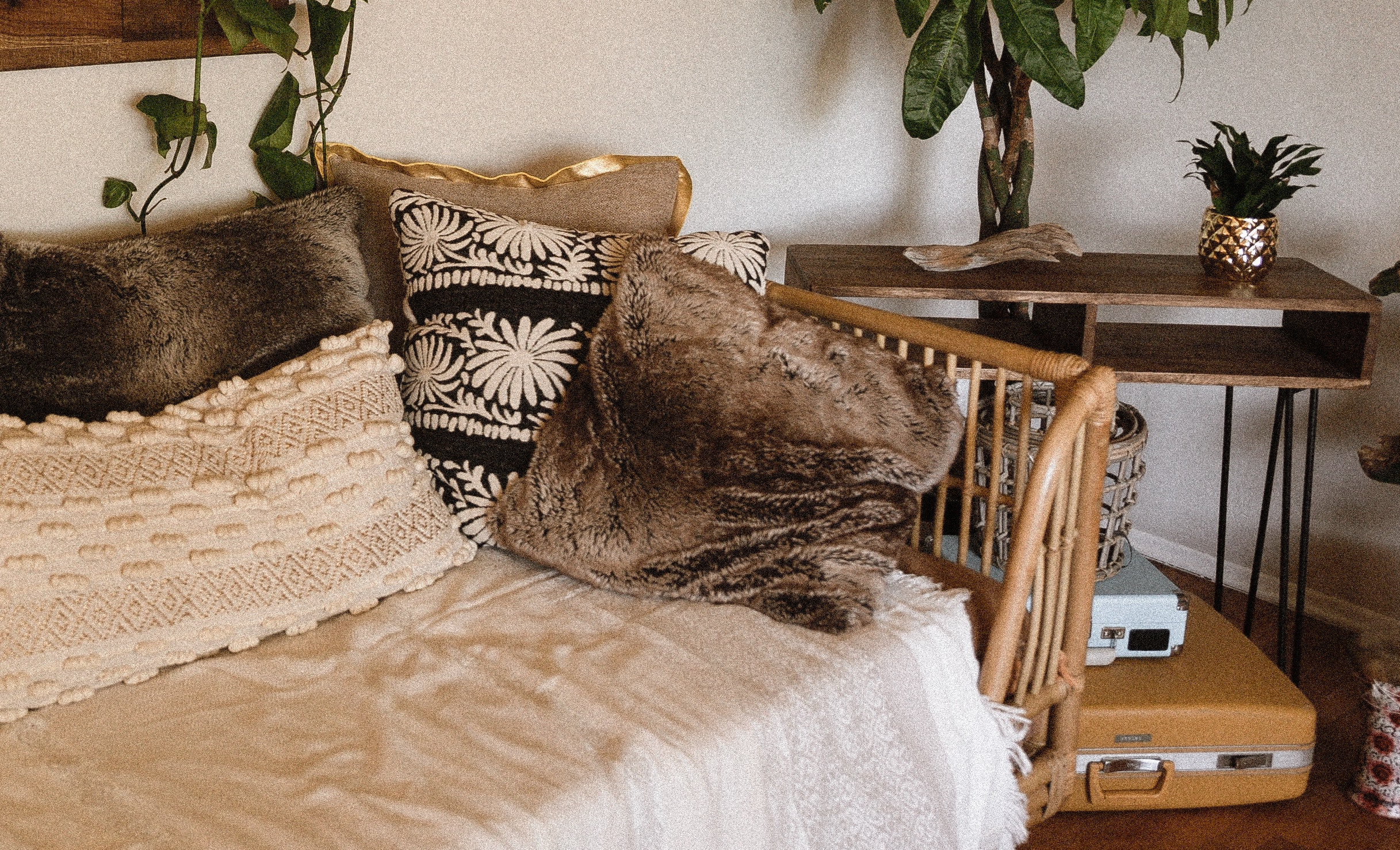 liegecouch-sofa