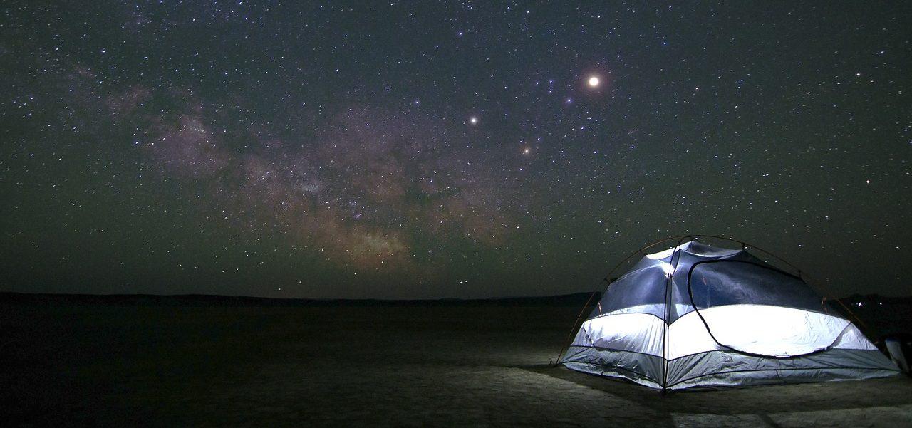 rollbare-matratze-camping