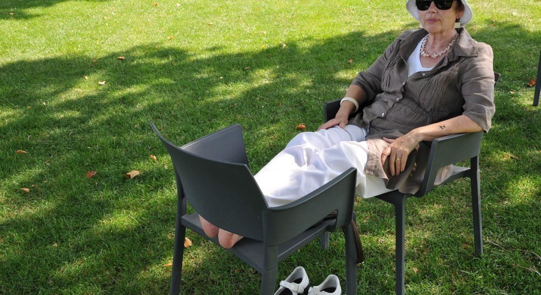 sessel-relax-mit-aufrichthilfe