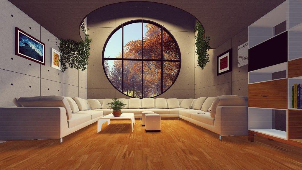 couch-statisch-geladen