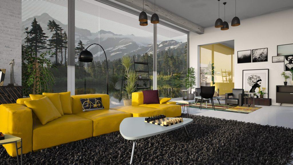 couchbezug